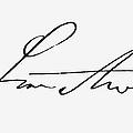 Ignaz Philipp Semmelweis by Granger