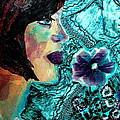 Ilana by Diane Fine