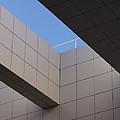 Illusion 2 by Ernie Echols