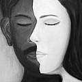 Illusion by Raj Art