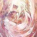 Immanuel by Rachel Christine Nowicki