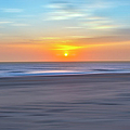 Imminent Light - A Tranquil Moments Landscape by Dan Carmichael