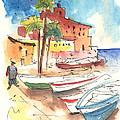 Imperia In Italy 01 by Miki De Goodaboom