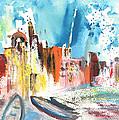 Imperia In Italy 03 by Miki De Goodaboom