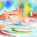 Imperia In Italy 05 by Miki De Goodaboom