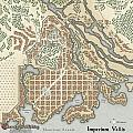 Imperium Vallis by James Kramer