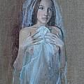 In Attesa Di Lui by Sefedin Stafa