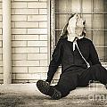 In Bliss Of Ignorance by Jorgo Photography - Wall Art Gallery