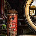 In Case Of Fire by Heather Applegate