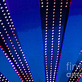 In Lights Abstract by Art Block Collections