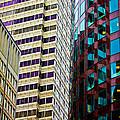 Rightside District by Digital Kulprits