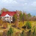 In The Land Of Cotton by Susan Elizabeth Jones