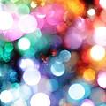 In The Light by Dazzle Zazz