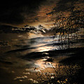 In The Midnight Hour II by Jeanette C Landstrom