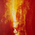 Incendie by Todd Karleskein