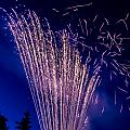 Independence Day 2014 17 by Alan Marlowe
