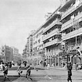 India Bombay by Granger