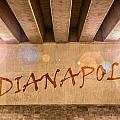 Indianapolis by Semmick Photo