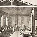 Indigo Dye Factory, 18th Century by British Library