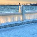 Industrial Winter