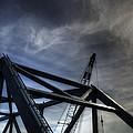 Industry by Daniel Gundlach