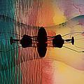 Infinite Ideas by Aaron Berg