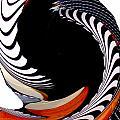 Infinity Dancer 8 by Cj Carroll