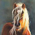Ingalyl by Karen Kennedy Chatham