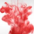 Ink Drop by Sean Vantassel