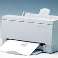 Inkjet Printer by Ton Kinsbergen/science Photo Library