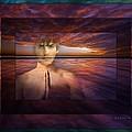 Inner Bliss by Richard Laeton
