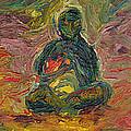 Inner Peace by Robert Paulson