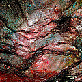 Inner Sanctum IIi by Jeff McJunkin