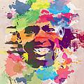 Innocence by Anthony Mwangi