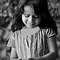 Innocence by Azy Foley Photography