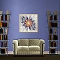Interior Design Idea - Exquisite by Anastasiya Malakhova