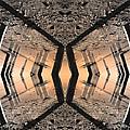 Into The Core by Dominic Piperata