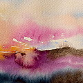 Into The Mist II by Beverley Harper Tinsley