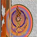 Inw_20a5677sq Washed Puma Stone by Kateri Starczewski