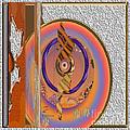 Inw_20a5678sq Washed Puma Stone by Kateri Starczewski