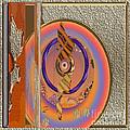 Inw_20a5680sq Washed Puma Stone by Kateri Starczewski