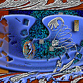 Inw_20a6007sz Pooling by Kateri Starczewski