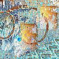 Inw_20a6020sq Ageless Glacial Memories by Kateri Starczewski