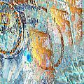 Inw_20a6022sz Ageless Glacial Memories by Kateri Starczewski