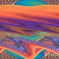 Inw_20a6034 Weaving by Kateri Starczewski