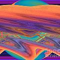 Inw_20a6036 Weaving by Kateri Starczewski