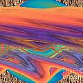 Inw_20a6037 Weaving by Kateri Starczewski