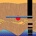 Inw_20a6055 Wellsprings by Kateri Starczewski
