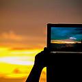 Ipad Photography by Jijo George