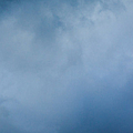 iPhone Case - Stormy Clouds by Alexander Senin